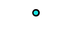 Pretty Home Immobilier
